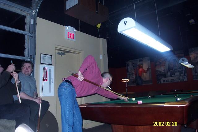 Tom_Playing_Pool_2