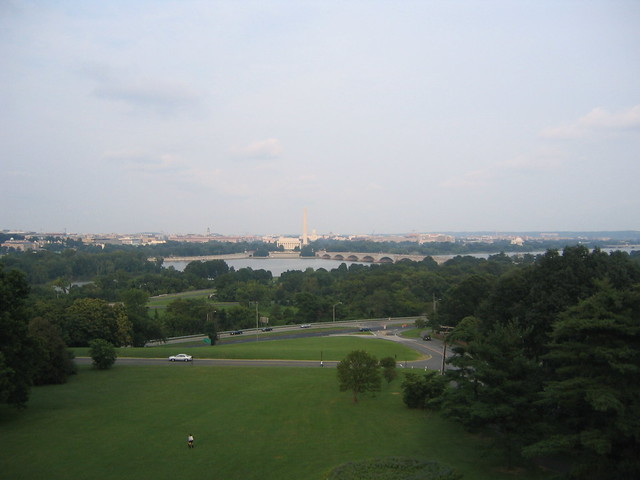 View_from_Bell_tower_2