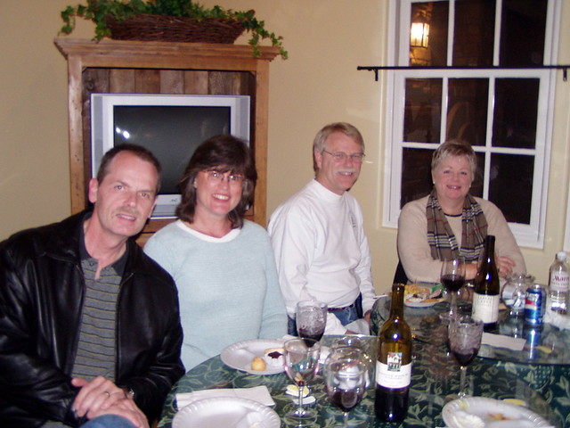2007 wine tour 011