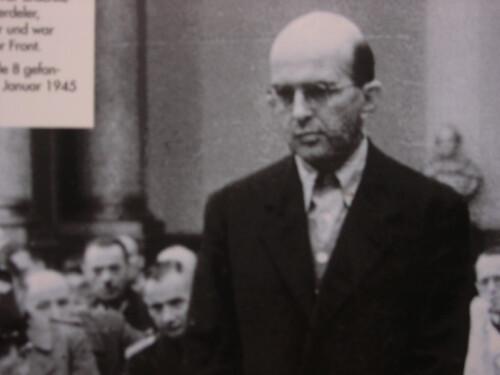 Erwin Planck