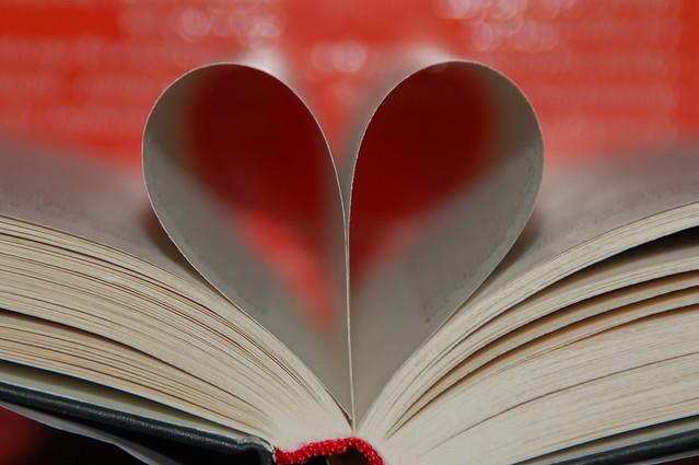 Lovestory