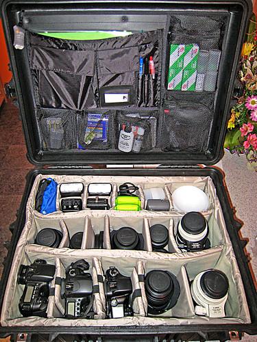 interestingness snapshot gear equipment photogear photogearporn fensterbme pelicancase interestingness235 i500 gearp0rn canonsd800is explore24feb07 pelican1614