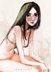 20070816_bikini | by lokmanlam