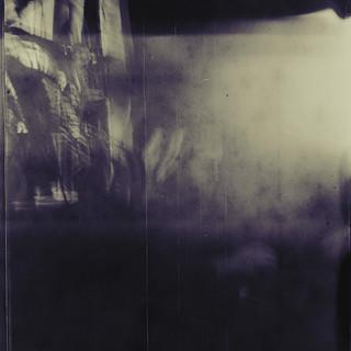 osynligt spöke | by loidor