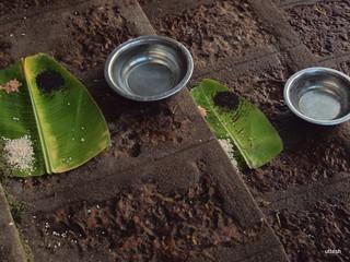 Posthumous | Suresh Joseph Skaria | Flickr