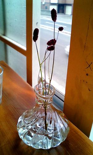 chanoshita cafe (1)