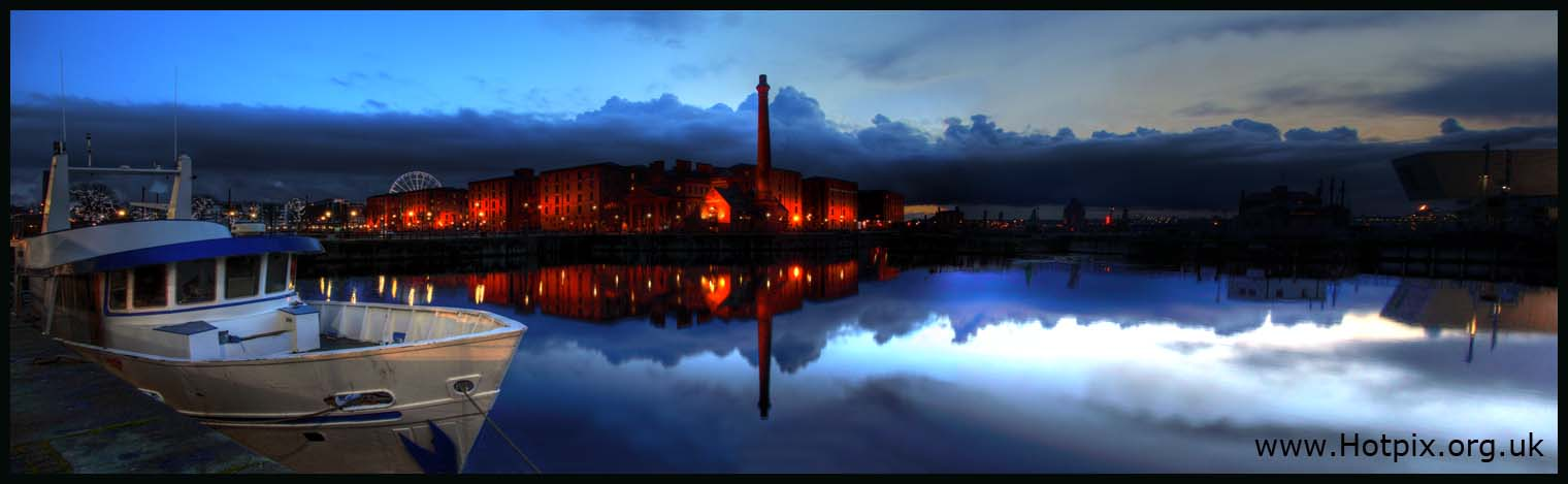 Liverpool,city,culture,2008,waterfront,water,front,albert,doc Liverpool,dock,UK,england,beatles,tonysmith,pano,panorama,joiner,stitcher,tony,smith,hotpix,HDR,dusk,night,shot,tripod,hotpicks,hotpics,hot,pix,pics,stitched,join,joined,images,widescreen,wide,\u043f\u0430\u043d\u043e\u0440\u0430\u043c\u0430,\u30d1\u30ce\u30e9\u30de,\u5168\u666f,\ud55c\uad6d\uc5b4