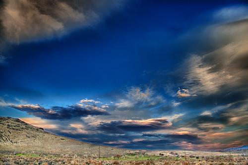 cloud clouds landscape landscapes hdr highdynamicrange justclouds colorphotoaward