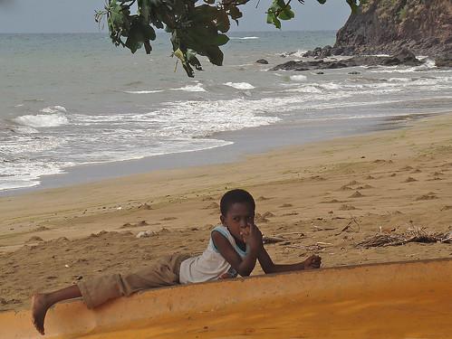 voyage africa travel reisen indianocean viajes viagem afrika viaggi comores moheli comore indischeoceaan komore océanoíndico comoras komores indischmeer