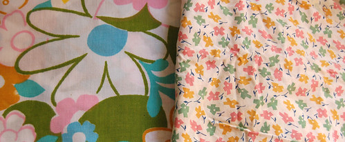 weekend find: fabric | by SouleMama