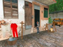 SL-Cuba002.jpg   by Ana Lutetia