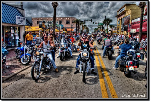 bike sex photoshop canon artistic florida events misc motorcycles harley harleydavidson motorcycle week hd daytona vtwin hdr highdynamicrange bikers choppers specialeffect bikeweek artisticexpression daytonabikeweek platinumphoto impressiveimages clevercreativecaptures hdr~lucisart~ortongroup hdrlucisartorton hdr~orton hdrortonps