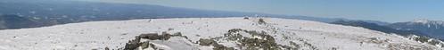 panorama geotagged newhampshire moosilauke geo:lat=44023419 geo:lon=71831424