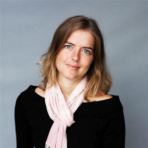 Ellen5 | by Ellen Trane Nørby