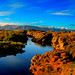 Þingvellir National Park by jaari
