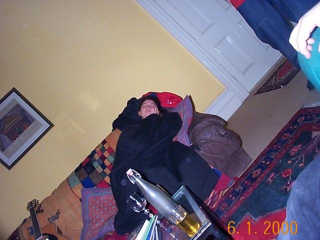Sleeping_Barb