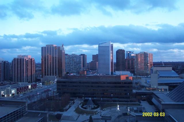 Toronto_Twilight_Skyline_1