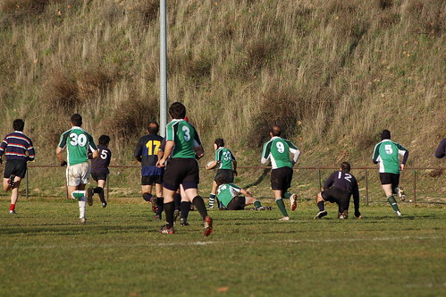DSC_0330   by Rugby Tres Cantos
