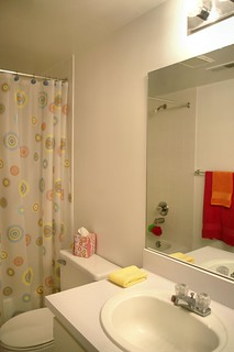 Paragon Properties / Dover Hill | by Paragon Apartments