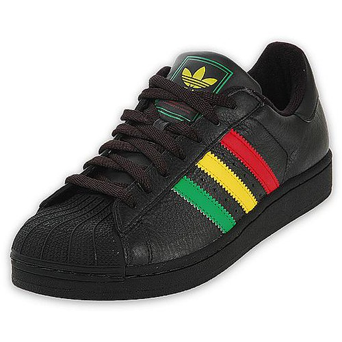 sports shoes 301c1 3b75d Adidas Rasta Shoes   by the originals boutique Adidas Rasta Shoes   by  the originals boutique