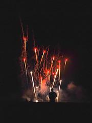 Fireworks | by HaPe_Gera