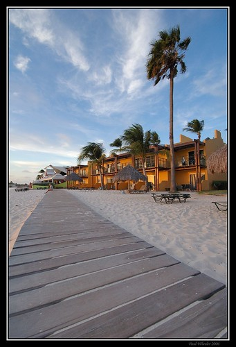 sunset sky orange holiday hot beach clouds landscape happy evening coast nikon d70 framed relaxing scenic sigma palm aruba exotic romantic caribbean supershot tamarijn anawesomeshot diamondclassphotographer flickrdiamond flickrphotoaward