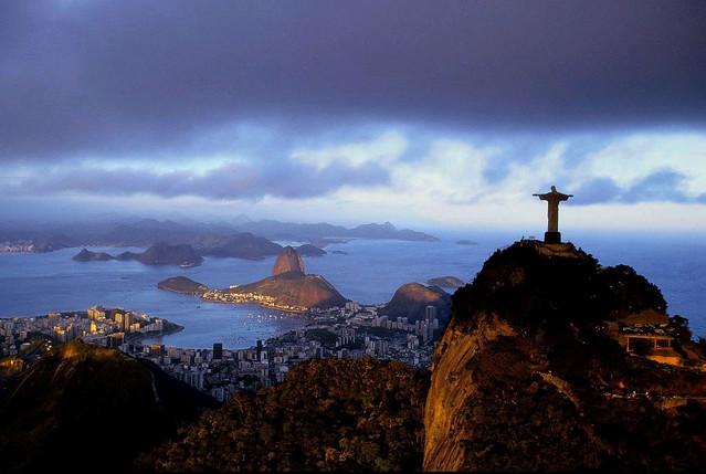 Jesus-Rio