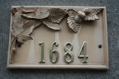 1684   by quarsan