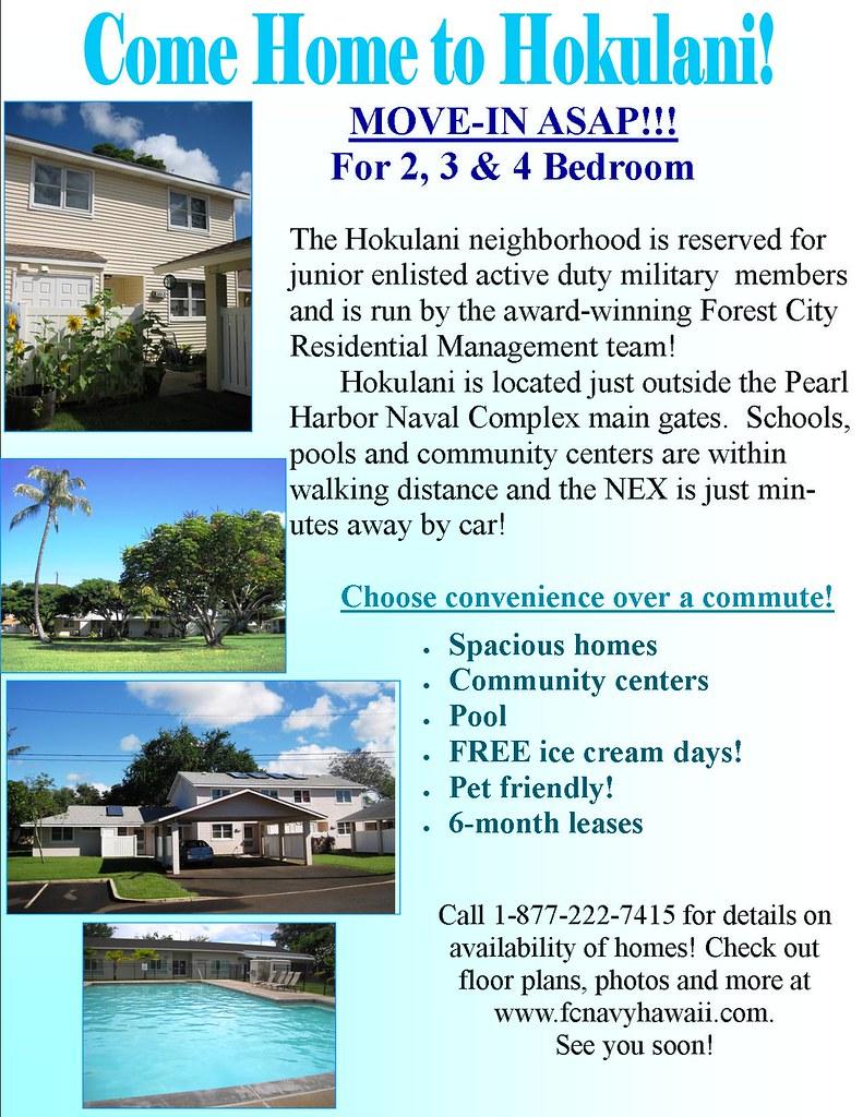 11-17-10 Hokulani Craigslist | Hokulani offers residents the