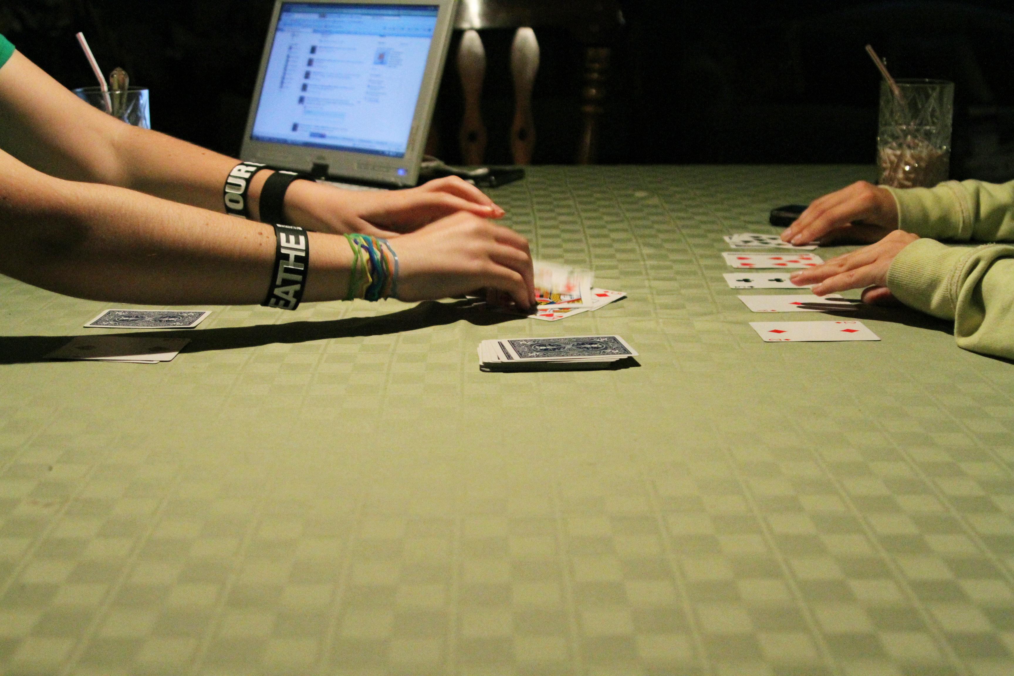 Критерии рейтинга онлайн казино