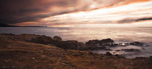 beach sunrise leocarrillo canoneos5dmarkii leocarrillocaliforniabeachplayaoceanwatermarsunriseamanecer