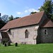 Swyncombe (St Botolph)