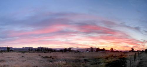 sunset autostitch panorama geotagged ashton geo:lat=33838198 geo:lon=20034857