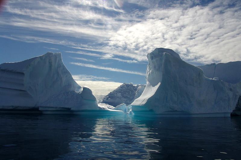 Antartica 2006 082