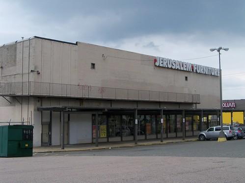 Penn Fruit Thriftway Philly North Castor Amp Erie Flickr