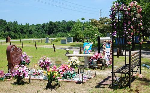 grave northcarolina moorecountynorthcarolina lakeviewnc