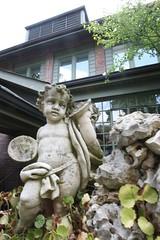 Biedenharn Museum, Monroe, La
