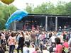 Metropolis Festival: Datarock