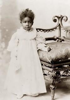Toddlers & Tiaras | 1899