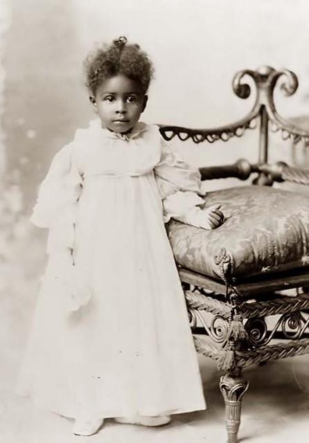 Toddlers & Tiaras   1899