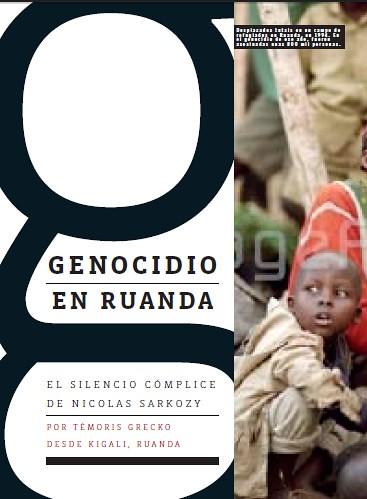 pdf-ruandasarkozy-cover-1