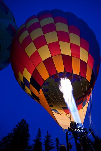 cambridge usa ny june hotairballoon 2010 moonglow altuwa cambridgevalleyballoonfestival cambridgevalleyballoonfestival2010