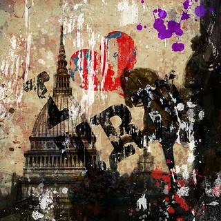 I love TRN 2 | by http://www.agatti.com
