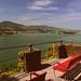 ~ take a break & enjoy the view ~ by Nordljus*