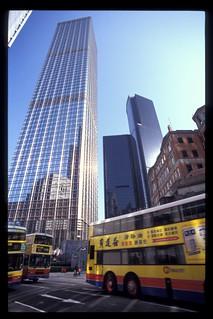 HKG Towers 4