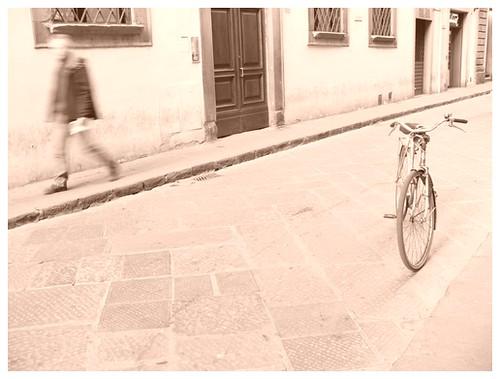 bici fi 2