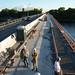 Réfection du Pont Duplessis, 2009-2013