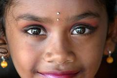 Sri Lanka | by babasteve