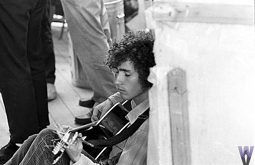 TIM BUCKLEY | by cristiana.piraino