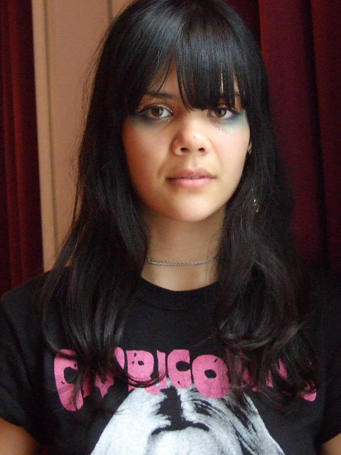Bat-for-lashes_itw_7june-2007